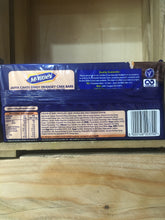 30x McVitie's Jaffa Cakes Cake Bars (6 Packets of 5 Cakes)