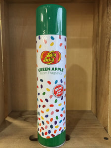 Jelly Belly Air Freshener Green Apple 300ml