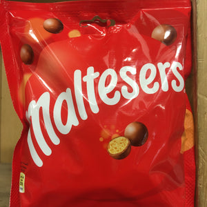2x Maltesers Chocolate Large Share Bags (2x175g)
