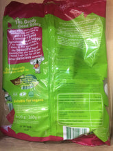 Goody Good Stuff Berry Mix 8 Mini Bags