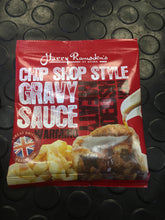 Harry Ramsden's Chip Shop Gravy Sauce 48g