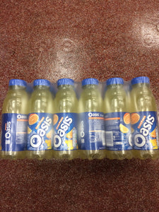 Oasis Citrus Punch 24x 375ml Case