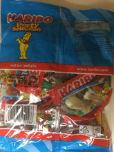 Haribo Party Selection 11 Mini Bags 176g