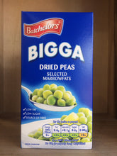 Batchelors Bigga Dried Peas Selected Marrowfgats 250g