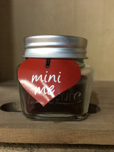 Airpure Mini Candle - Cinnamon Spice or French Vanilla
