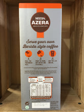 Nescafe Azera Latte To Go 4 Pack 90g