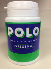 Polo Original 66g Pot