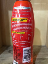 6x Lucozade Energy Original (6x380ml)