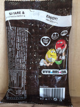 M&M's Chocolate Treat Bag 82g
