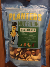 Planters Nut-Rition Health Mix 155g