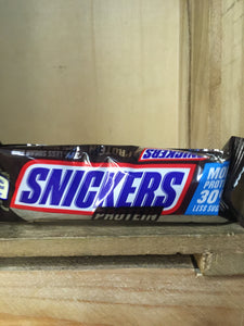 Snickers Protein Bar 47g