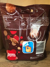 3x Maltesers Share Bag Chocolate Buttons (3x189g)