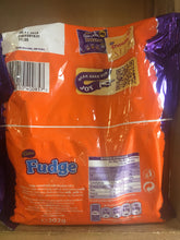 60x Cadbury Fudge Treat Size (60x13.5g)