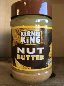 Kernel King Nut Butter 280g