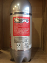 Emerge Original Energy Drink 1 Litre