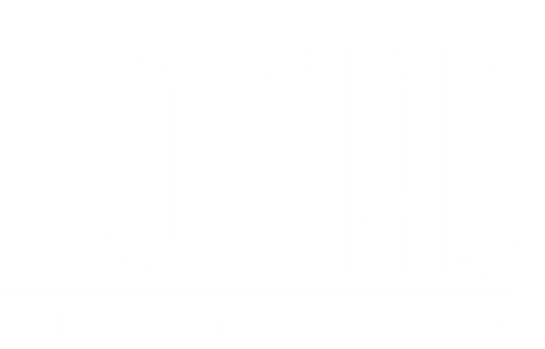 Nomad Apothecary