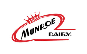 Munroe Dairy (R) Home Delivery