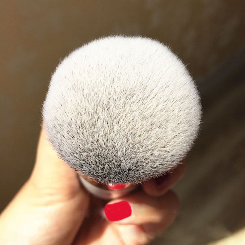 Hot Chubby Pier Foundation Brush (Best Selling)