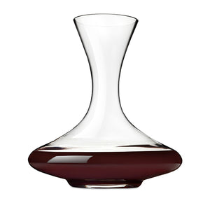 Ellipse Traditional Decanter by True - Big Bar Shots
