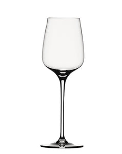 Spiegelau Willsberger 12.9 oz White Wine glass (set of 4) - Big Bar Shots