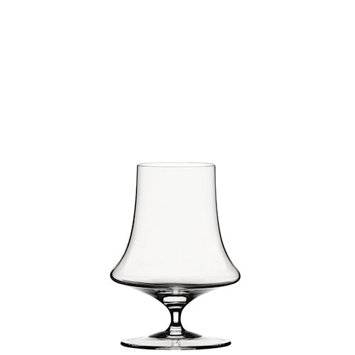 Spiegelau Willsberger 12.9 oz whiskey glass (set of 4) - Big Bar Shots