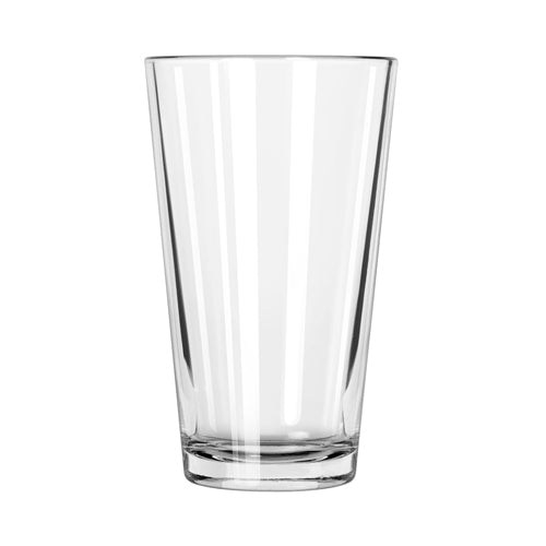 Libbey 16 oz Pint Glass - Big Bar Shots