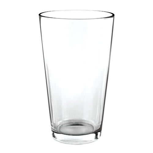 Pint (16 Oz) Beer Glass by True - Big Bar Shots