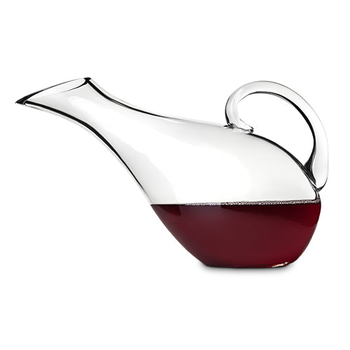 Mallard Duck Decanter by True - Big Bar Shots