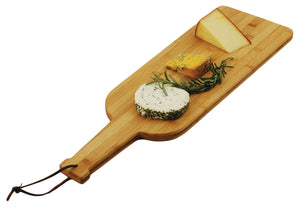 Late Harvest: Cheese Board