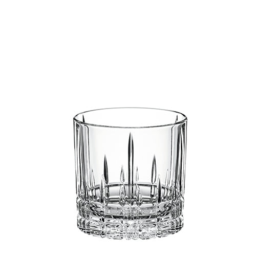 Spiegelau 9.5 oz Perfect S.O.F. glass (set of 4) - Big Bar Shots