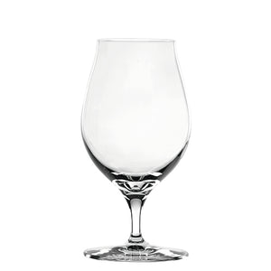 Spiegelau 17.7 oz Barrel Aged Glass (set of 4) - Big Bar Shots