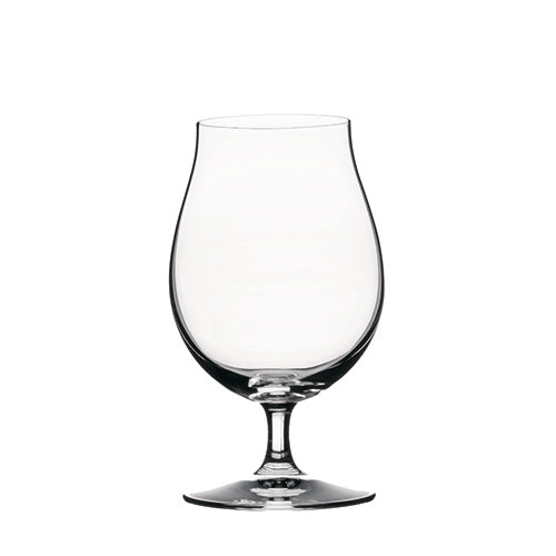 Spiegelau 15.5 oz Beer Tulip glass (set of 4) - Big Bar Shots