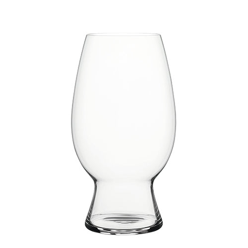 Spiegelau 26.5 oz American wheat glass (set of 2) - Big Bar Shots