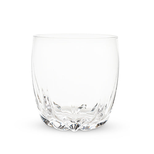 Raye: Crystal Cactus Tumblers (VISKI) - Big Bar Shots