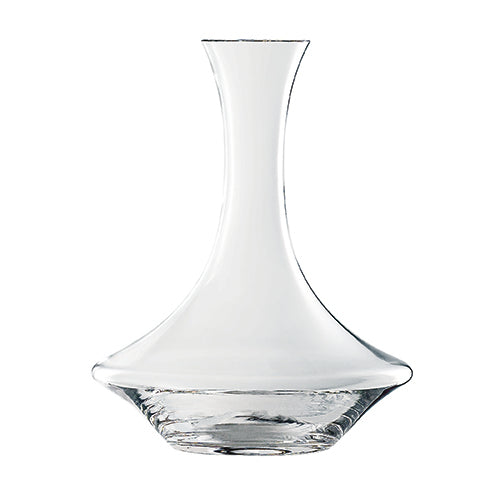 Spiegelau Authentis 1.0 L/35.3 oz decanter (set of 1) - Big Bar Shots