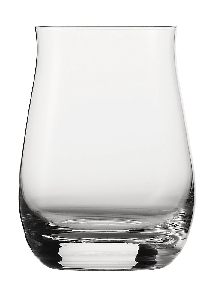 Spiegelau 13.25 oz Single Barrel Bourbon Glass (Set of Two) - Big Bar Shots