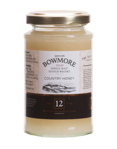 Bowmore Country Honey - Big Bar Shots