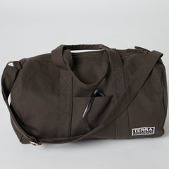 Sustainable Gym Bag