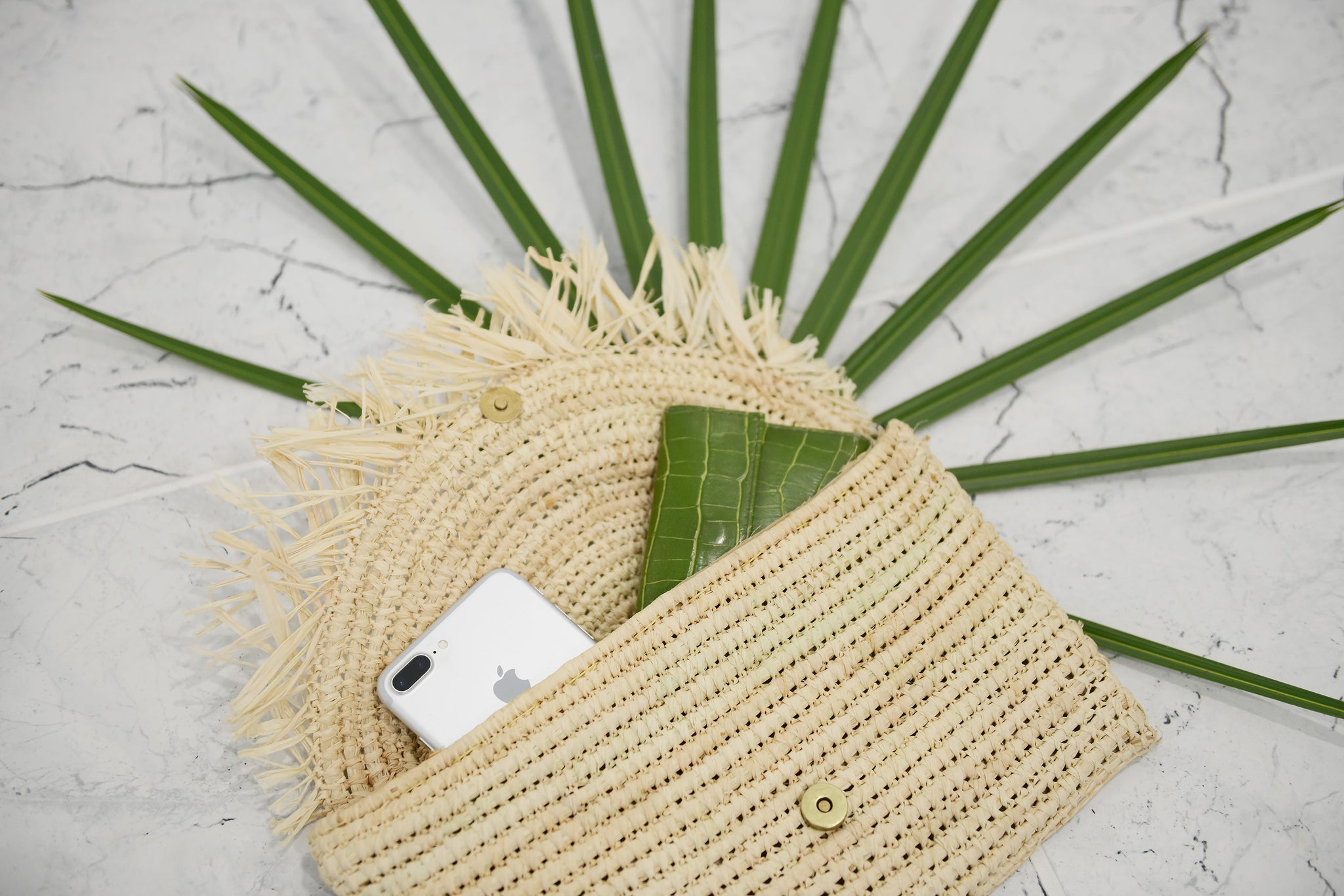 raffia laptop pouch 1000 welcomes