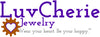 LuvCherie Jewelry