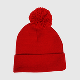 Chessbrah PCL Toque Red