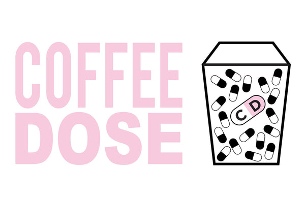 Local Love: Coffee Dose