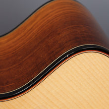 2014 Collings D1