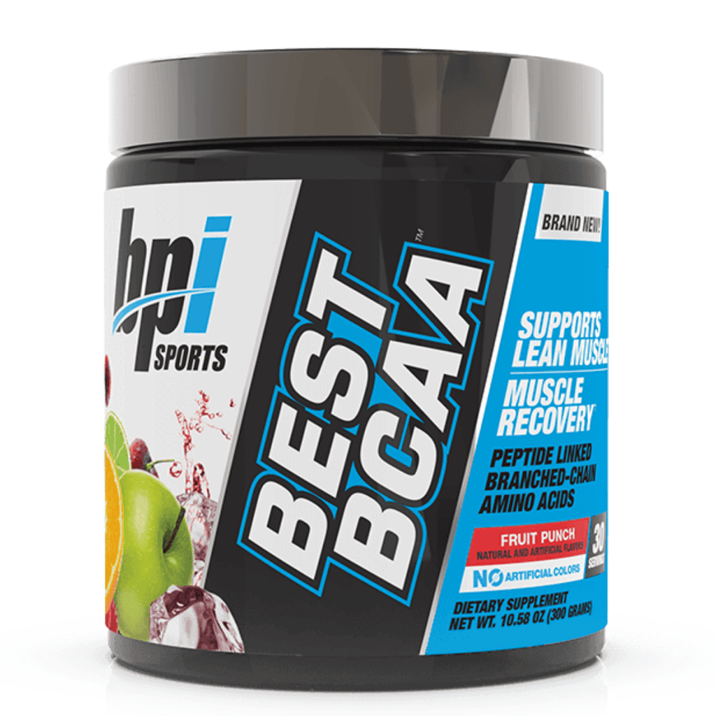BPI Sports Best BCAA, BCAA, BPI Sports, Protein Package Protein Package Pick and Mix Protein UK