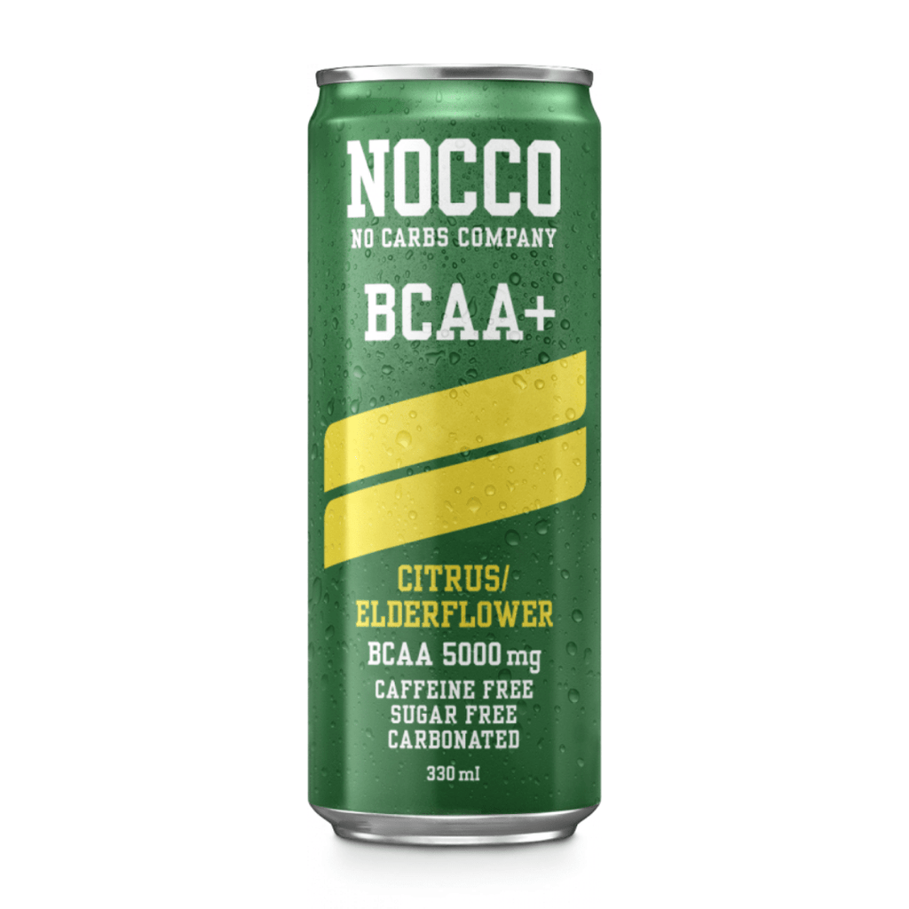 NOCCO BCAA Energy Drinks, Energy Drinks, NOCCO, Protein Package Protein Package Pick and Mix Protein UK