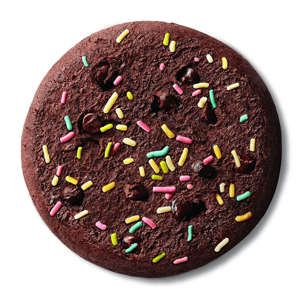 Lenny & Larry's Complete Cookie Chocolate Donut, Protein Cookies, Lenny & Larry's, Protein Package, Pick and Mix Protein UK