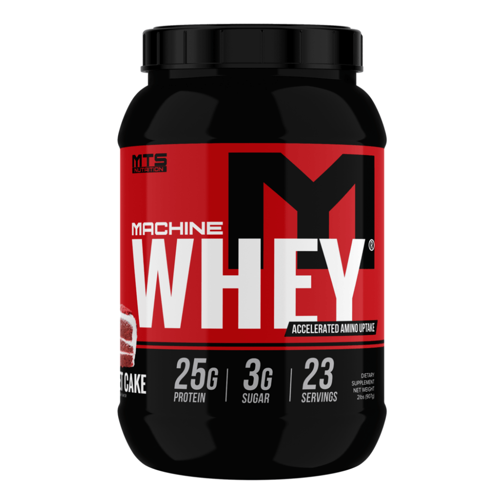 MTS Nutrition Machine Whey Protein Powder, Protein Powder, MTS Nutrition, Protein Package Protein Package Pick and Mix Protein UK