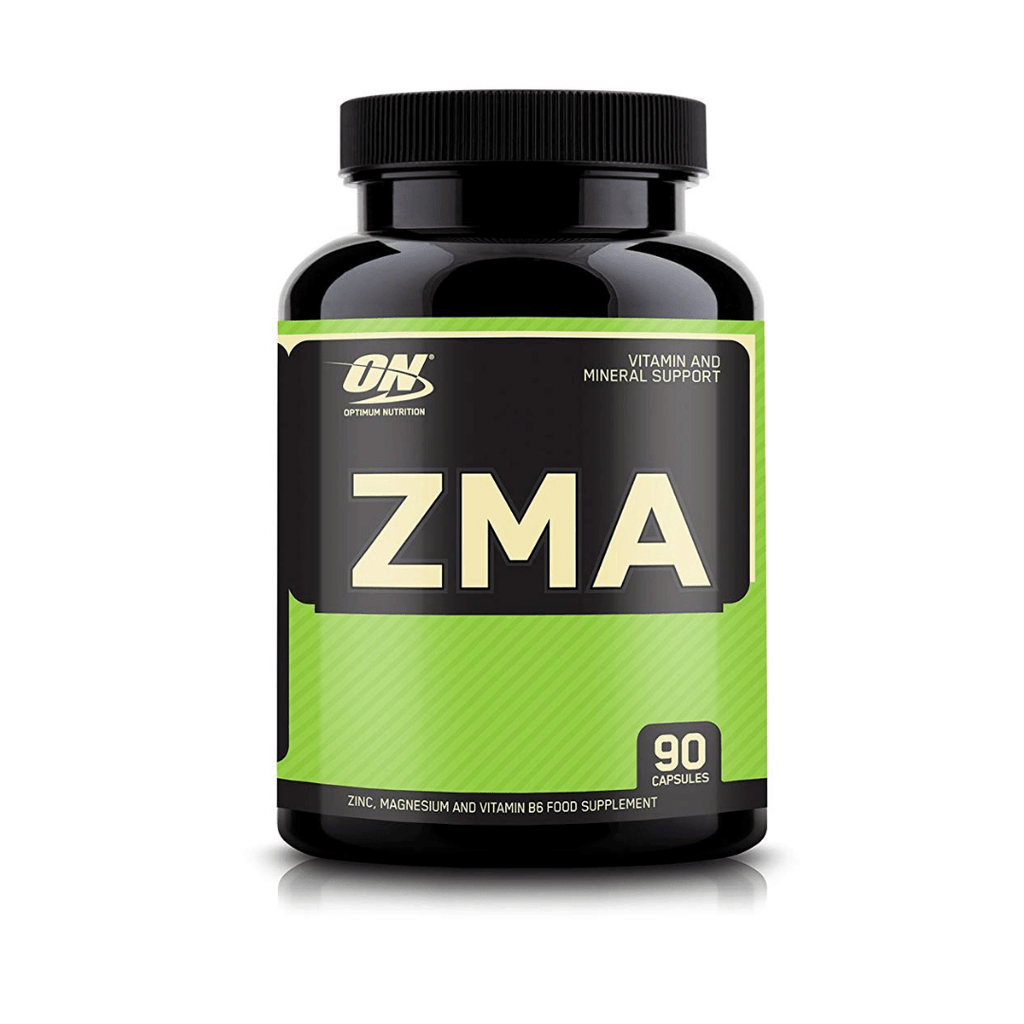 Optimum Nutrition ZMA Capsules, Supplements, Optimum Nutrition, Protein Package Protein Package Pick and Mix Protein UK