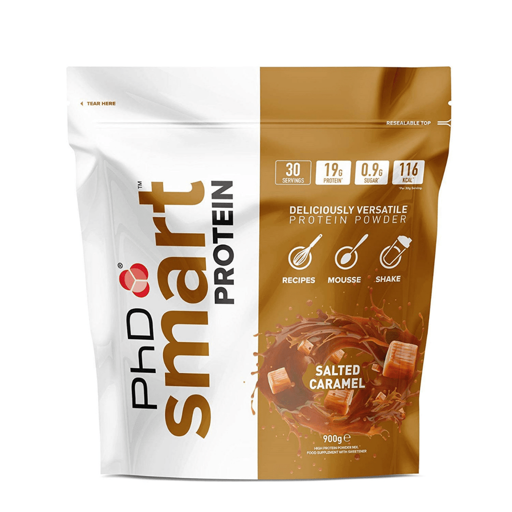 PhD Nutrition SMART Protein Powder, Protein Powder, PhD Nutrition, Protein Package Protein Package Pick and Mix Protein UK
