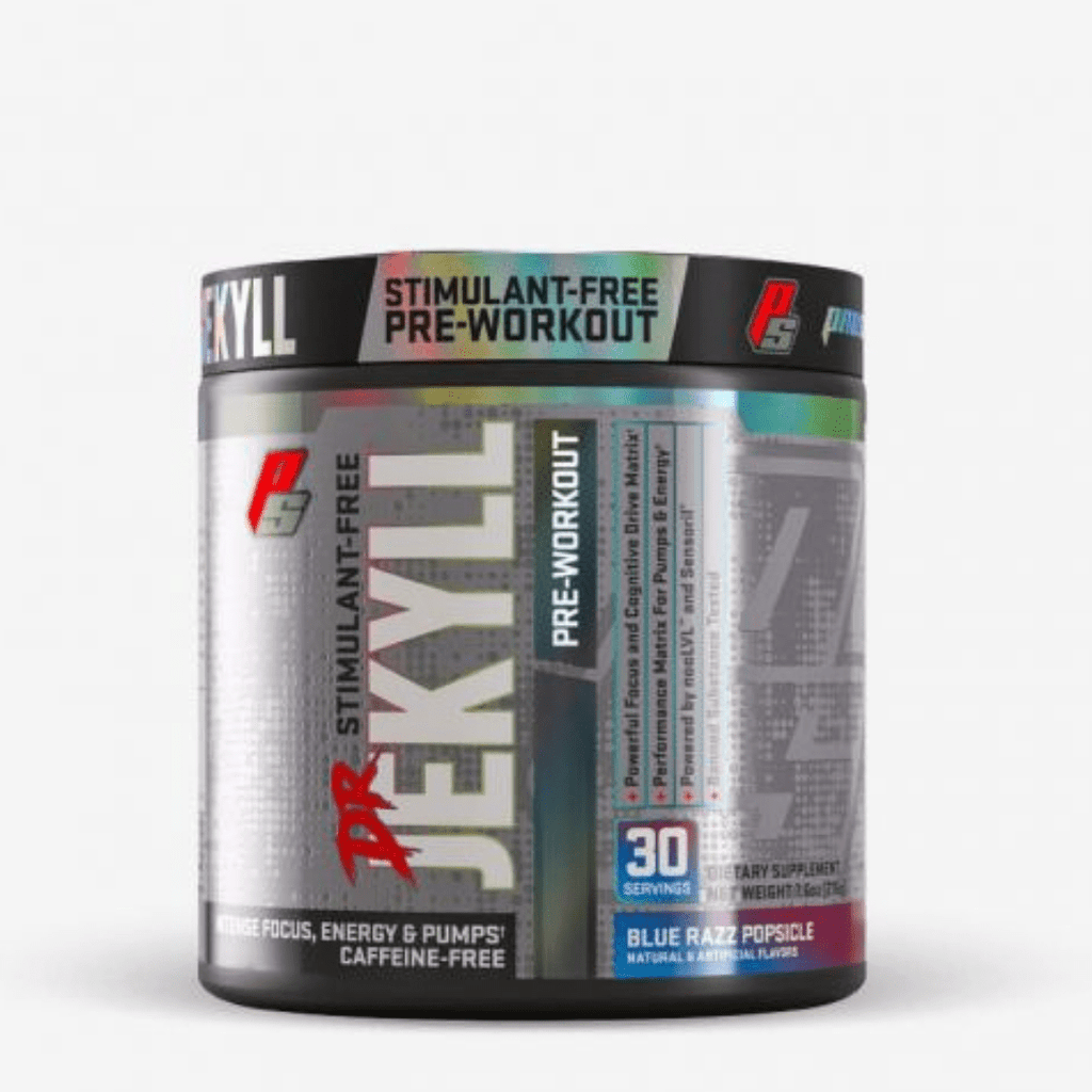 ProSupps Dr Jekyll Pre Workout, Pre Workout, ProSupps, Protein Package Protein Package Pick and Mix Protein UK